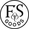 Foodstuudio logo