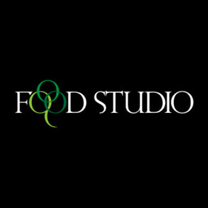Foodstudio logo