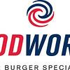 Foodworks logo