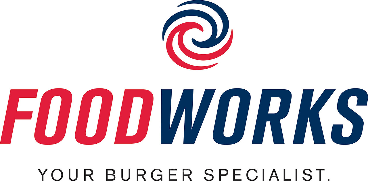 Foodworks logo