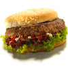 140899FOODWORKS Angus burger 285g (kastis ca 25tk)7,125kg