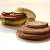 140099, Maitsestatud toores hamburgeripihv 100 gr (97% veiseliha) 5 kg<br /> 141099FOODWORKS Hakkpihv 180g (kastis 11,3kg) toores11,3kg<br /> 142099,<br /> FOODWORKS Maitsestatud toores hambur.-pihv 62,5g (97% veiseliha) (5kg kastis) 65030
