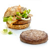 FOODWORKS Hamburger Wagyu 170g