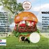 Wagyu_burger_lietuva