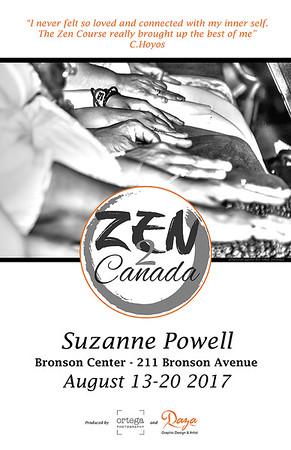 11x17 poster Zen2@72
