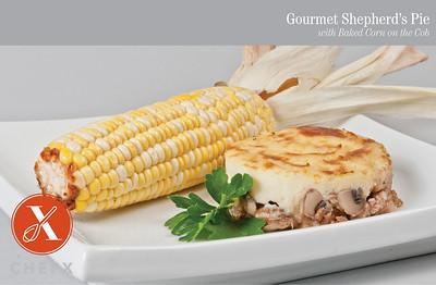 GourmetShepherdPiewithBaked CornontheCob_AC