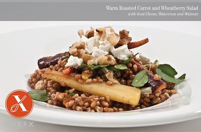 WarmRoastedCarrotWheatberry Salad_AC