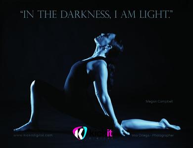 Yoga_Healthwise_V1