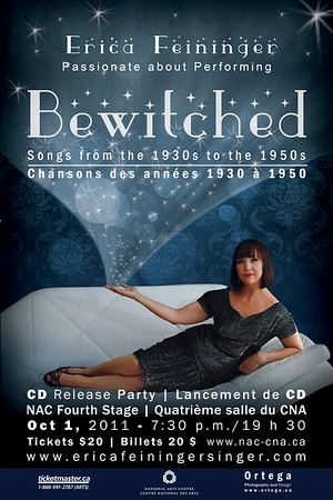 Bewitch Poster_RGB