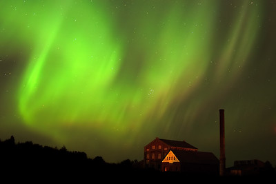 northern lights quincy buildings