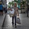 Town of Cienfuegos