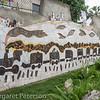 Casa Cultura Communitaria
