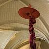 Bishop's Hat  _A137156-7
