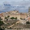 Toledo   _A137024-19