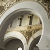 Sinagoga de Santa Maria la Blanca,