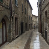 Hill Towns of Umbria -6