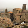 Hill Towns of Umbria -5
