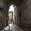 Hill Towns of Umbria -13