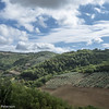 Hill Towns of Umbria -16
