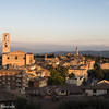 Hill Towns of Umbria -19