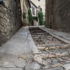 Hill Towns of Umbria -8
