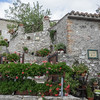 Hill Towns of Umbria -4