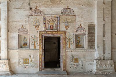 Garh Palace