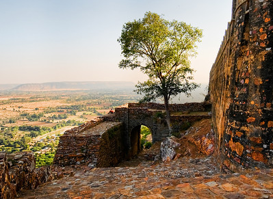 Chittogarh Fort
