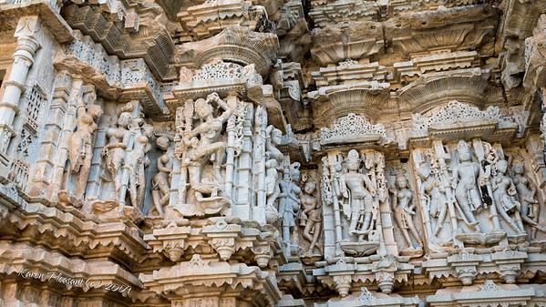 Samadhisvara Temple