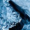 Is i bekken (7 of 7).jpg