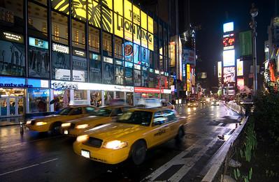 NY  contrastes  (43 of 79)