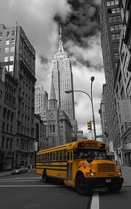 concurso_NY  empire state bus 120_75_02b