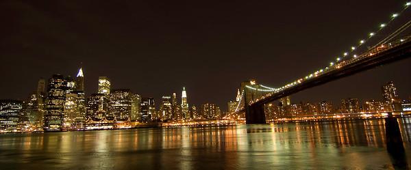 NY nocturno (77 of 121)-Edit