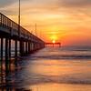 bh sunrise