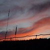 Ramblin' Vewe Sunset