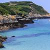 Island-of-Groix-0031