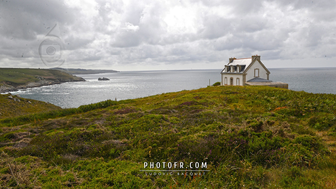 brittany-010
