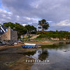 brittany-002