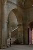 Ete 2014 - Bourgogne - Abbaye de Fontenay