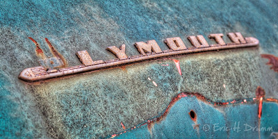 ...lymouth, Mike's Auto & Salvage, Midland