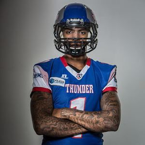 Portland Thunder-Jon Currier Photography-Edge-_MG_2352