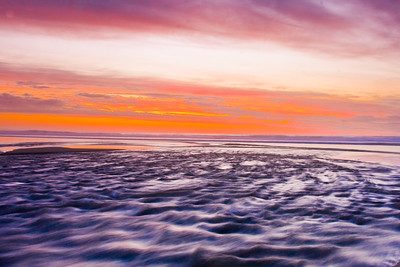 http://www.joncurrierphotography.com