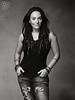 Donna Giffen - actress, singer, dancer & acrobat