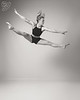 Sophie Donald - dancer