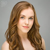 Laura McLellan - actor/ vocalist/ dancer