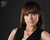 Jenny Clewlow - Pavilion Studio portrait lighting class