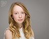 Kirsty Fleming - StageSkool