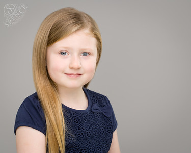 Millie Rendall - Stage Skool
