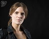 Debbie Roulston - Pavilion Studio portrait lighting course