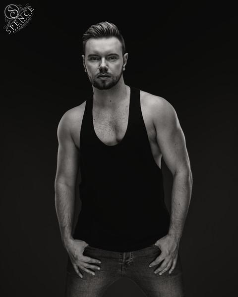 Stephen Dillon